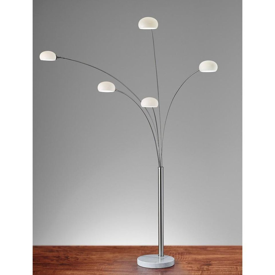 https_%2F%2Fblogs-images.forbes.com%2Fforbes-finds%2Ffiles%2F2019%2F03%2FAdesso-Luna-Arc-Lamp.jpg