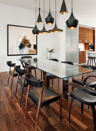 best-dining-room-table-lighting-2019.jpg