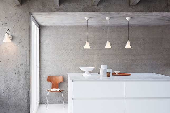minimal-ceramic-lighting-trends-2019.jpg