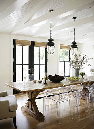 dining-room-lighting-trends.jpg