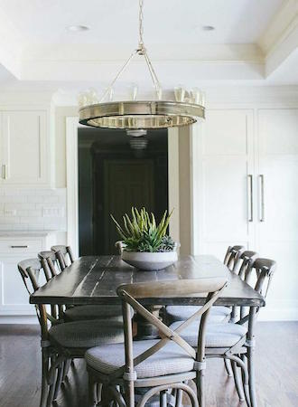 dining-room-lighting-trends-2019.jpg