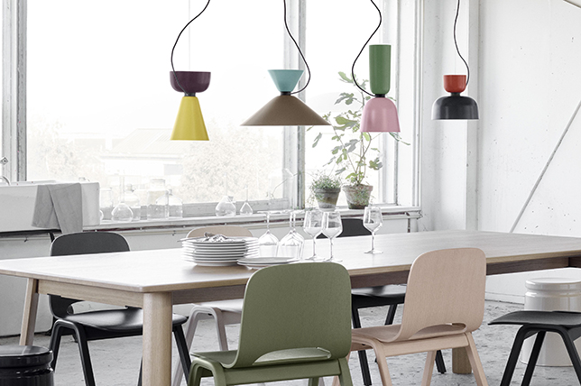 colorful-dining-room-lighting-pendants.jpg