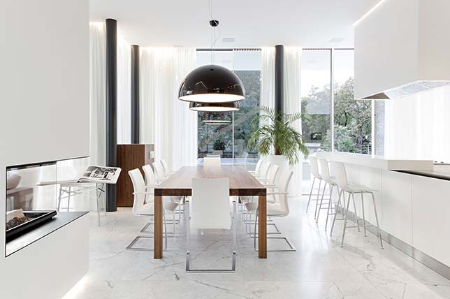 modern-contemporary-dining-room-lighting.jpg