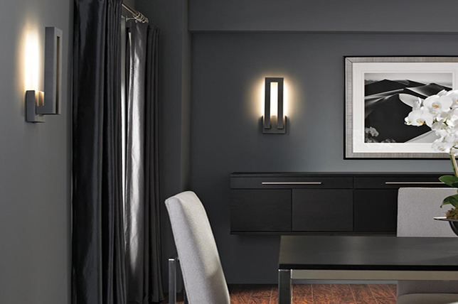 modern-wall-sconces-dining-room-lighting.jpg