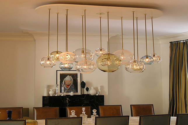 modern-dining-room-lighting-fixtures-pendant-chandeliers.jpg