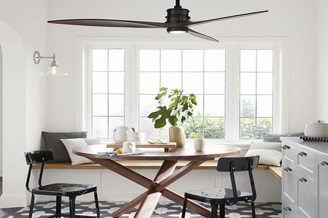 dining-room-lighting-ceiling-fans.jpg