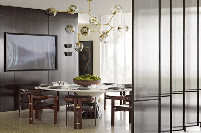 modern-dining-room-lighting-ideas-to-try.jpg